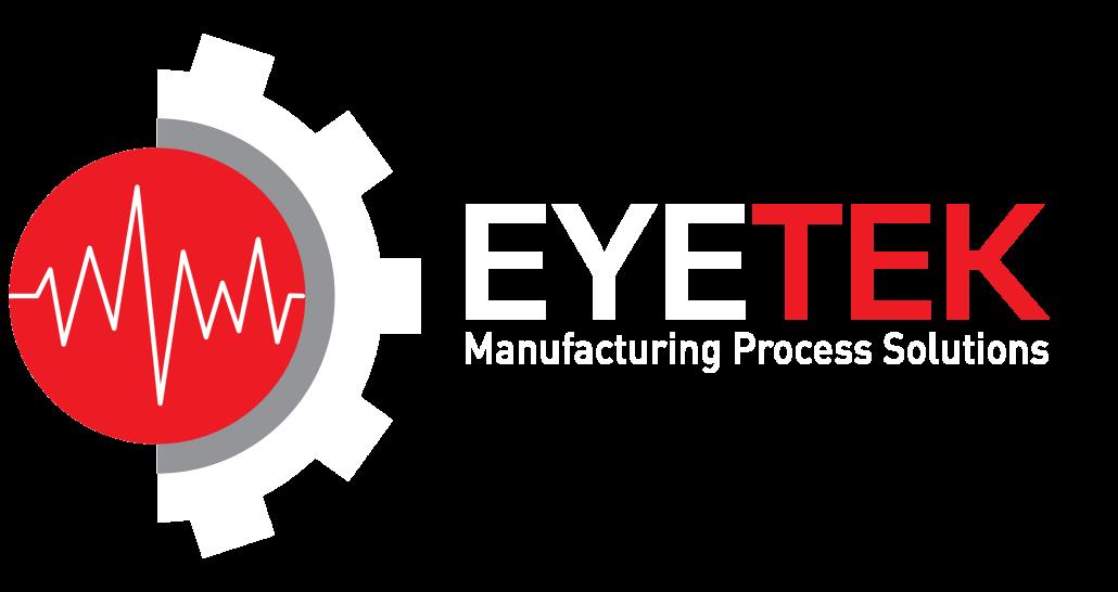 Eyetek